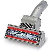 Shark Genuine Handheld Pet Hair Power Brush for NV350# 137FFJ; For Models NV350, NV352, NV355, NV356E