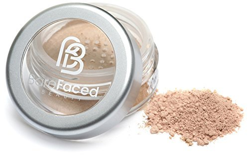 barefaced-beauty-travel-size-mineral-foundation-beautiful-25-g