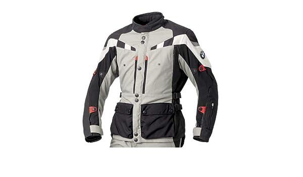 BMW Motorrad - Chaqueta GS Dry, chaquetón de hombre para ...