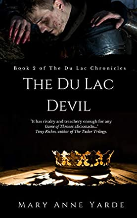 The Du Lac Devil