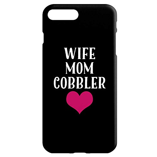 Iphone 7 Plus Case Cover For Mom (Mother)