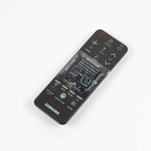 Samsung AA59-00780A Remote Transmitter