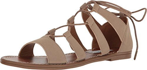 steve-madden-womens-gabriela-taupe-sandal