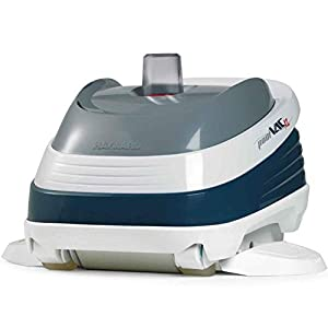 Hayward Automatic Pool Vacuum Cleaners