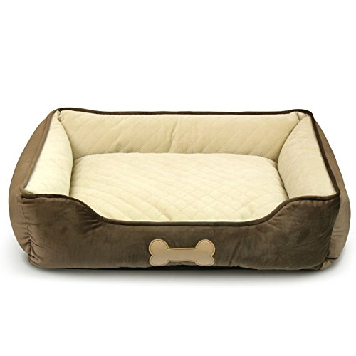 the eight position bed lounger - 8