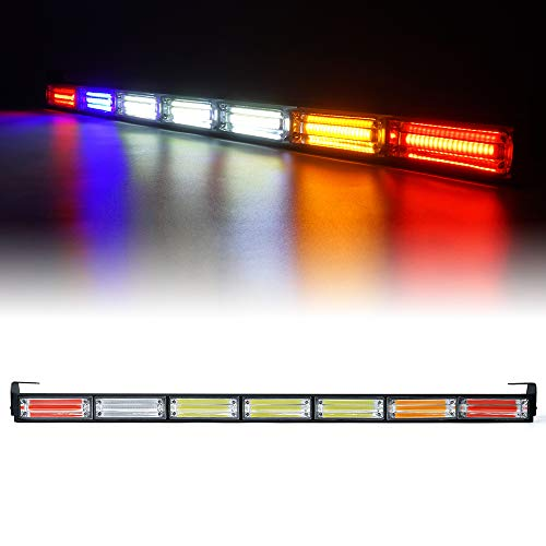 30 Inch Led Light Strip