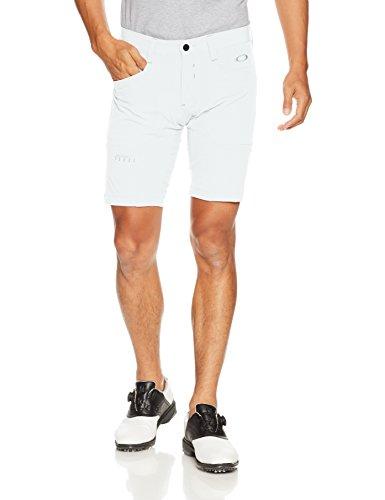 [オークリー] Skull Breatheable Shorts ゴルフ メンズ