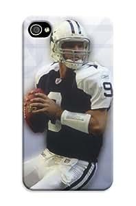 ArtPopTart Iphone 5c Protective Case,Fashion Popular Dallas Cowboys Designed Iphone 5c Hard Case/Nfl Hard Case Cover Skin for Iphone 5c