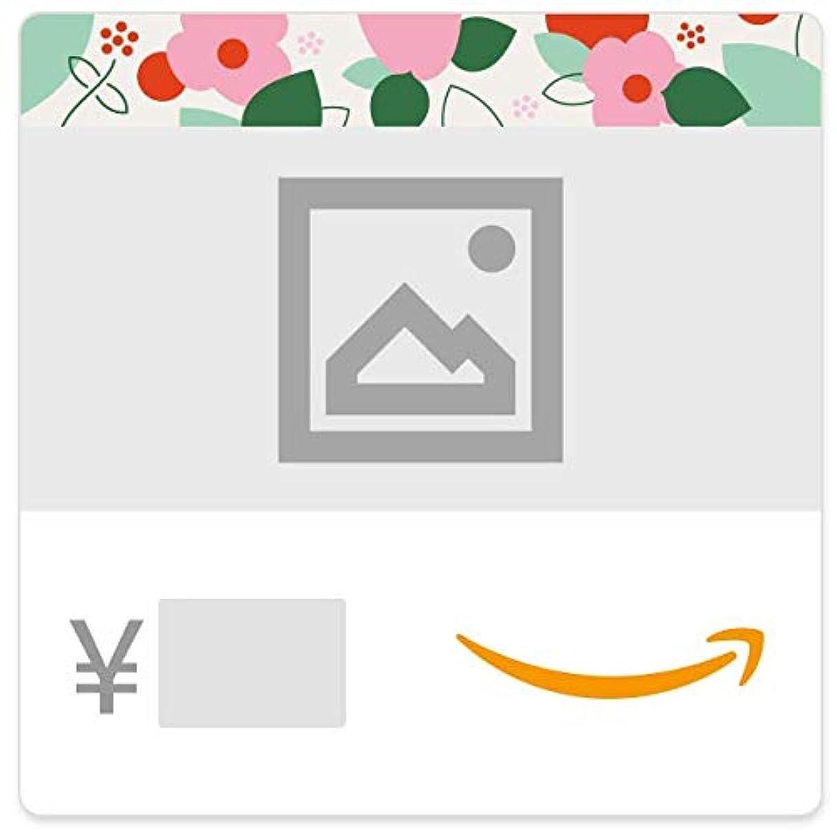 市の中心部盗賊肘掛け椅子Amazonギフト券(印刷タイプ)