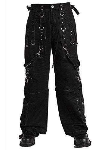 Uomo Uomo Threads Threads Threads Pantaloni Dead Dead Pantaloni Dead Pantaloni 6q4wZv4