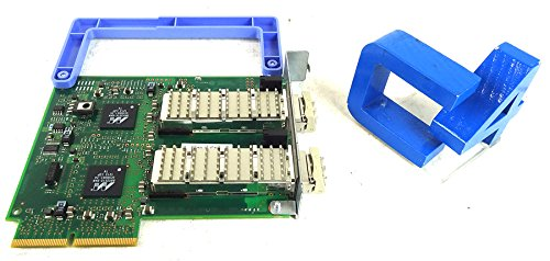 IBM 5613 DUAL PORT 10GB DAUGHTER CARD 74Y2996