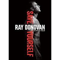 Ray Donovan: Season Four