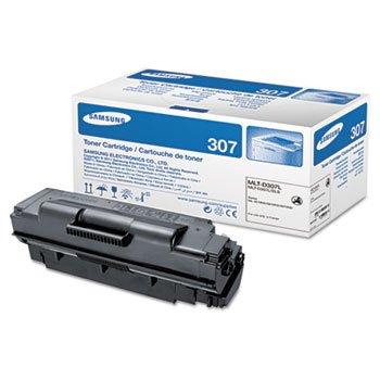 (SASMLTD307L - Samsung MLTD307L MLT-D307L High-Yield Toner)
