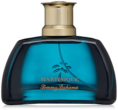 Tommy Bahama Martinique Men