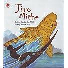 Jiro mithe
