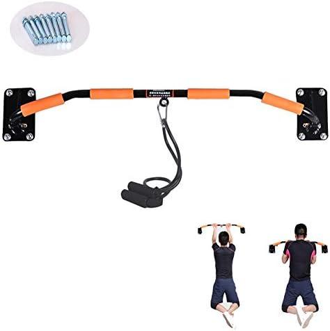 出入り口ロッド、重い出入り口トレーナーマルチジム腹筋運動/ロッドフィットネス出入り口ホームジム