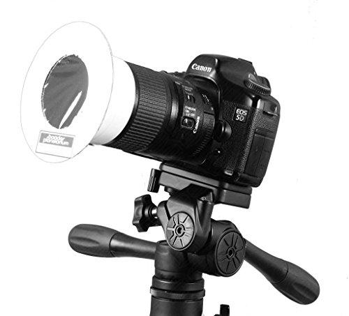 """Baader Planetarium AstroSolar Safety Film Visual, 7.9x11.4"""" (20x29cm)"""