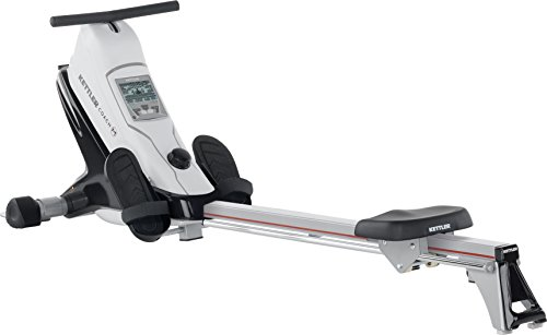 41 a9COyiPL - Kettler Coach M Rowing Machine
