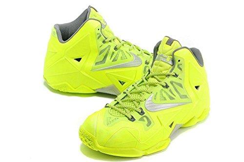 Nike Lebron Mens 9 10 eu usa 44 uk rr6wxq