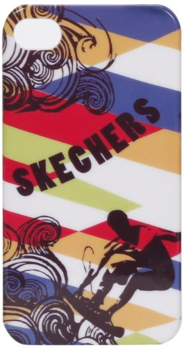 sketchers-skc-2010-surf-print-case-for-iphone-4-4s-1-pack-retail-packaging-surf