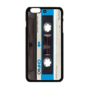 ORIGINE Tape Phone Case for Iphone 6 Plus