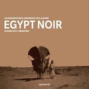"Afficher ""Egypt noir"""