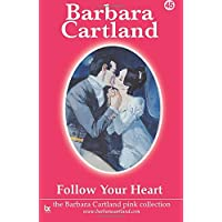Follow Your Heart (The Pink Collection) (Volume 45)