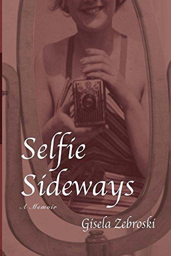 Selfie Sideways