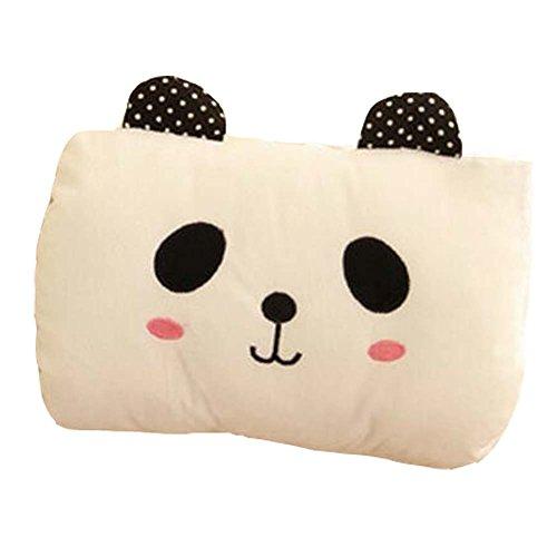 Lovely-Panda-Hand-Warmer-Pillow-Soft-Short-Plush-Hand-Warmer-Cushion118x9