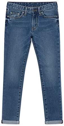 Hackett London New Skinny Jeans para Niños