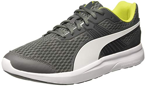 Puma Unisex's Escaper Pro Core Running Shoes Price & Reviews