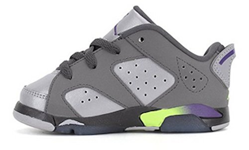 Nike Jordan Toddlers Retro Basketball product image