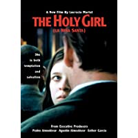 Holy Girl (Sous-titres français)