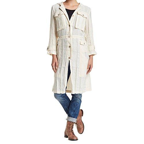 Free-People-Heirloom-Trench-Coat