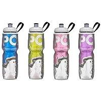 by Polar Bottle(3454)Buy new: $4.99 - $35.84