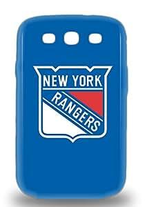 Hot Design Premium Galaxy Tpu Case Cover Galaxy S3 Protection Case NHL New York Rangers ( Custom Picture iPhone 6, iPhone 6 PLUS, iPhone 5, iPhone 5S, iPhone 5C, iPhone 4, iPhone 4S,Galaxy S6,Galaxy S5,Galaxy S4,Galaxy S3,Note 3,iPad Mini-Mini 2,iPad Air )