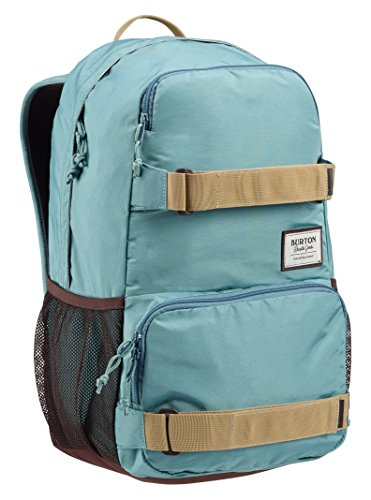 Burton Treble Yell Backpack, Trellis