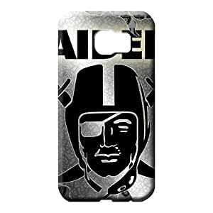 iphone 6 Extreme Snap-on phone Hard Cases With Fashion Design mobile phone carrying cases Miami Dolphins nfl football logo