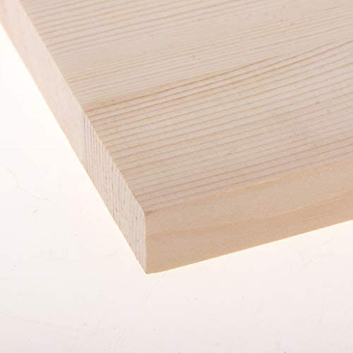 SUPVOX Clay Statue DIY Holder Wood Board Base Support Sculpting Bracket for Sculpting Clay