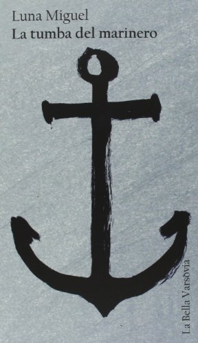 La tumba del marinero
