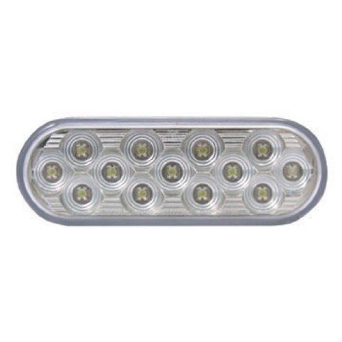 Ember Led Lights - 8