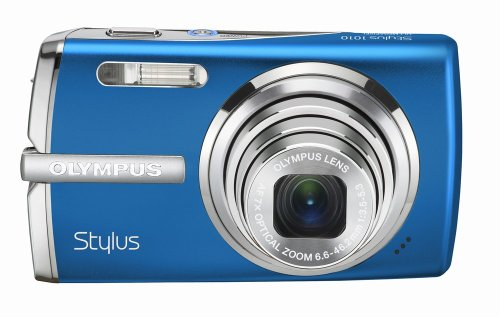 olympus-stylus-1010-101mp-digital-camera-with-7x-optical-dual-image-stabilized-zoom-blue