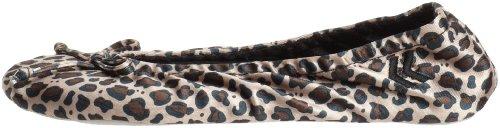 Isotoner Cheetah Isotoner Femme Cheetah A96009 A96009 A96009 Cheetah Isotoner Femme Femme wCqxTzX0