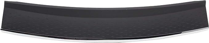 RD76490004 Rear Bumper Step Pad For DODGE FULL SIZE P//U 94-99 Fits CH1191104 55034461