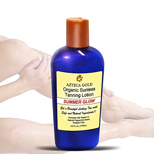 Natural Organic Skin Care Products Philippines