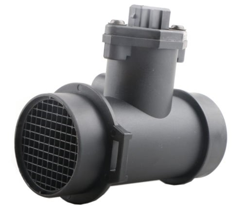 (MOSTPLUS 0280217102 Direct Replacement Mass Air Flow Sensor Meter MAF for 1996-1997 Hyundai Accent 1993-1994 Hyundai)