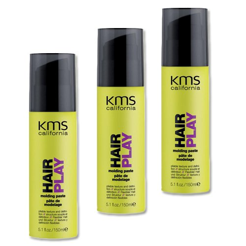 kms-california-by-kms-california-hair-play-molding-paste-51-oz-package-of-3-by-kms