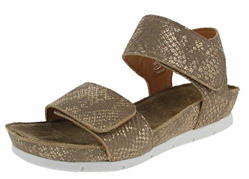Shott Ca Mode Féminine Sandales 15121 15121 Shott Sandales De Ca De zzS5rqw