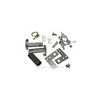Bosch Bsh Kit De Montage De Porte Pour Lave Vaisselle Bosch Bs