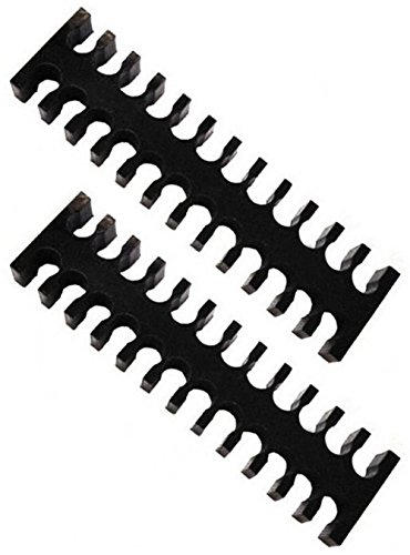 Wire Comb - 9